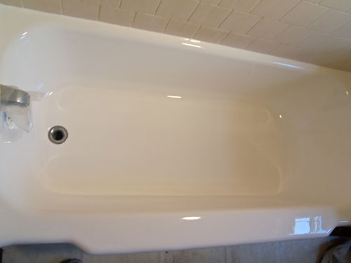 Home   Amazing Reglazing Bathtub Tile And Counter Top Refinishing In Rhode  Island And Massachusetts And Connecticut Amazing Reglazing Bathtub Tile And  ...